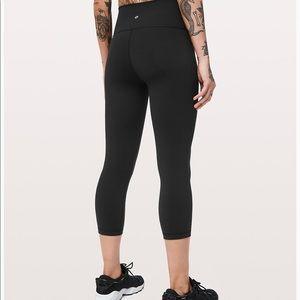 lululemon athletica Pants - Lululemon pant